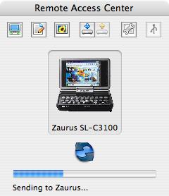 ZMacSync-2.3